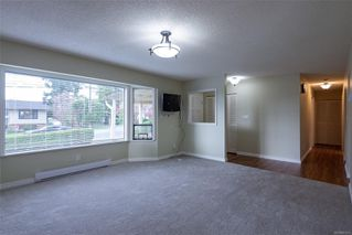 Photo 17: 711 Laird Cres in : CR Campbell River Central House for sale (Campbell River)  : MLS®# 861261