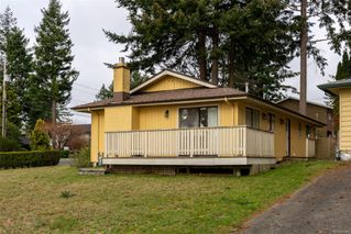 Photo 26: 711 Laird Cres in : CR Campbell River Central House for sale (Campbell River)  : MLS®# 861261