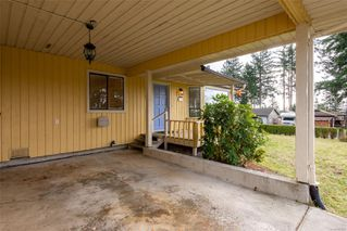 Photo 32: 711 Laird Cres in : CR Campbell River Central House for sale (Campbell River)  : MLS®# 861261