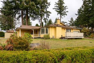 Photo 25: 711 Laird Cres in : CR Campbell River Central House for sale (Campbell River)  : MLS®# 861261