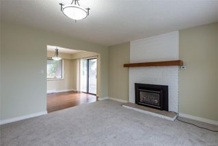 Photo 16: 711 Laird Cres in : CR Campbell River Central House for sale (Campbell River)  : MLS®# 861261