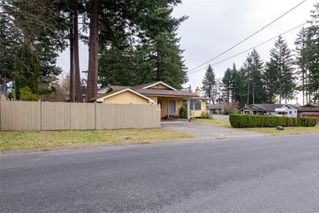 Photo 33: 711 Laird Cres in : CR Campbell River Central House for sale (Campbell River)  : MLS®# 861261
