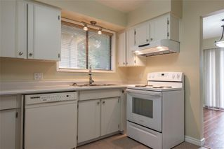 Photo 5: 711 Laird Cres in : CR Campbell River Central House for sale (Campbell River)  : MLS®# 861261