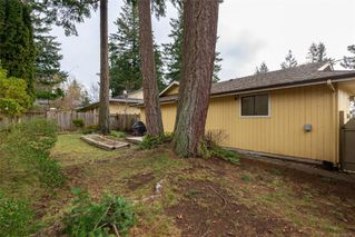 Photo 31: 711 Laird Cres in : CR Campbell River Central House for sale (Campbell River)  : MLS®# 861261