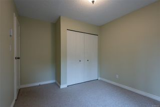 Photo 13: 711 Laird Cres in : CR Campbell River Central House for sale (Campbell River)  : MLS®# 861261