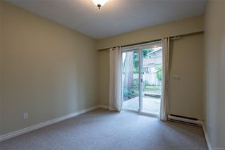 Photo 7: 711 Laird Cres in : CR Campbell River Central House for sale (Campbell River)  : MLS®# 861261