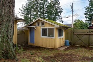 Photo 22: 711 Laird Cres in : CR Campbell River Central House for sale (Campbell River)  : MLS®# 861261