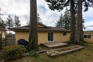 Photo 30: 711 Laird Cres in : CR Campbell River Central House for sale (Campbell River)  : MLS®# 861261