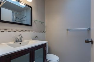 Photo 8: 711 Laird Cres in : CR Campbell River Central House for sale (Campbell River)  : MLS®# 861261