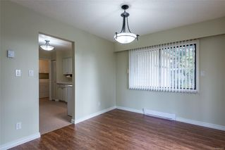 Photo 19: 711 Laird Cres in : CR Campbell River Central House for sale (Campbell River)  : MLS®# 861261