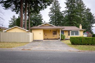 Photo 23: 711 Laird Cres in : CR Campbell River Central House for sale (Campbell River)  : MLS®# 861261