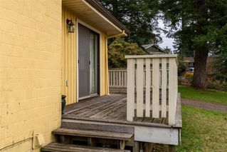 Photo 29: 711 Laird Cres in : CR Campbell River Central House for sale (Campbell River)  : MLS®# 861261