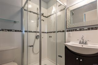 Photo 9: 711 Laird Cres in : CR Campbell River Central House for sale (Campbell River)  : MLS®# 861261