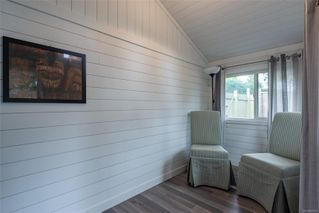 Photo 20: 711 Laird Cres in : CR Campbell River Central House for sale (Campbell River)  : MLS®# 861261
