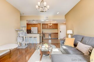 Photo 6: MISSION VALLEY Condo for rent : 2 bedrooms : 2050 Camino De La Reina #3302 in San Diego