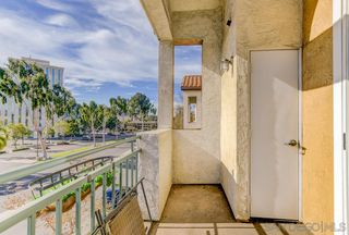 Photo 17: MISSION VALLEY Condo for rent : 2 bedrooms : 2050 Camino De La Reina #3302 in San Diego
