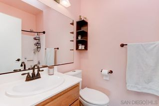 Photo 12: MISSION VALLEY Condo for rent : 2 bedrooms : 2050 Camino De La Reina #3302 in San Diego