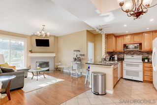 Photo 4: MISSION VALLEY Condo for rent : 2 bedrooms : 2050 Camino De La Reina #3302 in San Diego