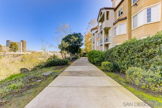 Photo 21: MISSION VALLEY Condo for rent : 2 bedrooms : 2050 Camino De La Reina #3302 in San Diego