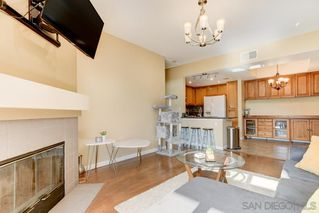 Photo 3: MISSION VALLEY Condo for rent : 2 bedrooms : 2050 Camino De La Reina #3302 in San Diego