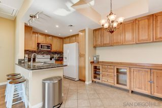 Photo 9: MISSION VALLEY Condo for rent : 2 bedrooms : 2050 Camino De La Reina #3302 in San Diego
