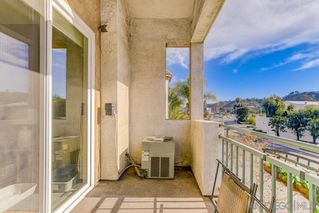 Photo 19: MISSION VALLEY Condo for rent : 2 bedrooms : 2050 Camino De La Reina #3302 in San Diego