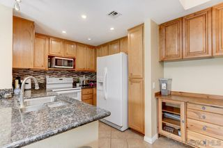 Photo 7: MISSION VALLEY Condo for rent : 2 bedrooms : 2050 Camino De La Reina #3302 in San Diego