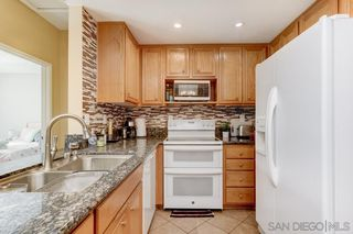 Photo 8: MISSION VALLEY Condo for rent : 2 bedrooms : 2050 Camino De La Reina #3302 in San Diego