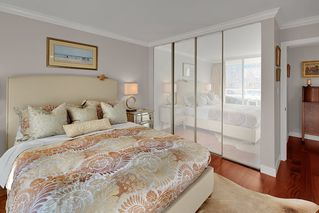 """Photo 13: 402 1406 HARWOOD Street in Vancouver: West End VW Condo for sale in """"JULIA COURT"""" (Vancouver West)  : MLS®# R2527458"""