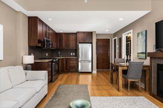 Photo 5: 702 828 Rupert Terr in : Vi Downtown Condo for sale (Victoria)  : MLS®# 862582