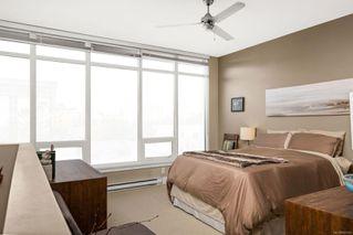 Photo 13: 702 828 Rupert Terr in : Vi Downtown Condo for sale (Victoria)  : MLS®# 862582