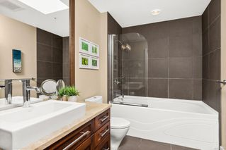 Photo 15: 702 828 Rupert Terr in : Vi Downtown Condo for sale (Victoria)  : MLS®# 862582
