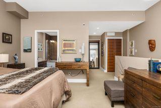 Photo 14: 702 828 Rupert Terr in : Vi Downtown Condo for sale (Victoria)  : MLS®# 862582