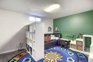 Photo 29: 14912 73A Street in Edmonton: Zone 02 House for sale : MLS®# E4224911