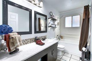 Photo 21: 14912 73A Street in Edmonton: Zone 02 House for sale : MLS®# E4224911