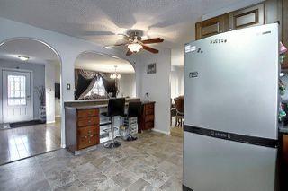 Photo 15: 14912 73A Street in Edmonton: Zone 02 House for sale : MLS®# E4224911