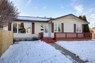 Photo 1: 14912 73A Street in Edmonton: Zone 02 House for sale : MLS®# E4224911