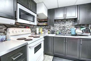 Photo 23: 14912 73A Street in Edmonton: Zone 02 House for sale : MLS®# E4224911