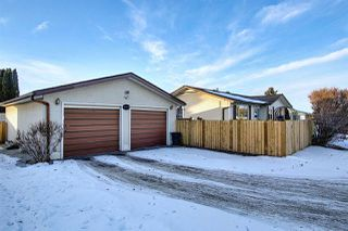 Photo 37: 14912 73A Street in Edmonton: Zone 02 House for sale : MLS®# E4224911