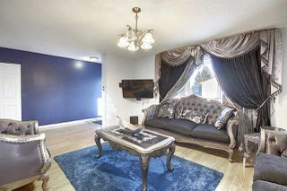 Photo 7: 14912 73A Street in Edmonton: Zone 02 House for sale : MLS®# E4224911