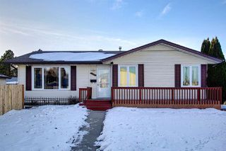 Photo 2: 14912 73A Street in Edmonton: Zone 02 House for sale : MLS®# E4224911