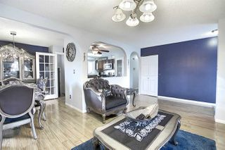 Photo 6: 14912 73A Street in Edmonton: Zone 02 House for sale : MLS®# E4224911