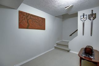 Photo 22: 14912 73A Street in Edmonton: Zone 02 House for sale : MLS®# E4224911