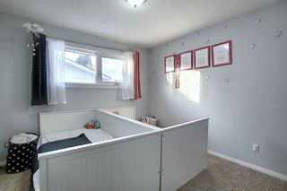 Photo 20: 14912 73A Street in Edmonton: Zone 02 House for sale : MLS®# E4224911