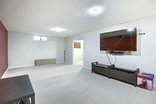 Photo 27: 14912 73A Street in Edmonton: Zone 02 House for sale : MLS®# E4224911