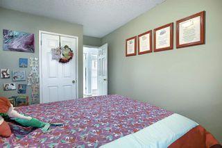 Photo 19: 14912 73A Street in Edmonton: Zone 02 House for sale : MLS®# E4224911