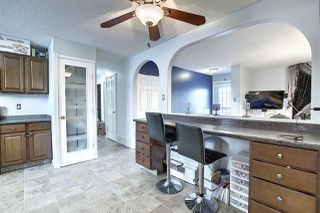 Photo 10: 14912 73A Street in Edmonton: Zone 02 House for sale : MLS®# E4224911