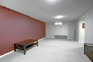 Photo 28: 14912 73A Street in Edmonton: Zone 02 House for sale : MLS®# E4224911