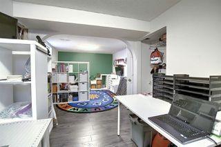 Photo 32: 14912 73A Street in Edmonton: Zone 02 House for sale : MLS®# E4224911