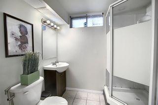 Photo 33: 14912 73A Street in Edmonton: Zone 02 House for sale : MLS®# E4224911